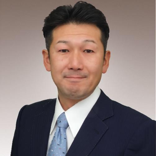 P10 会員の声 田中氏